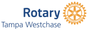 Rotary Club of Tampa Westchase